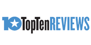 TopTen Reviews