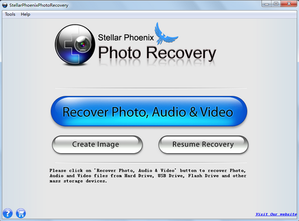 htc-data-recovery-home