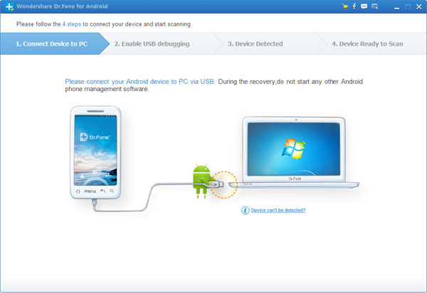 connect-samsung-galaxy-to-pc
