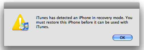 restore-iphone-ipad-before-use-itunes