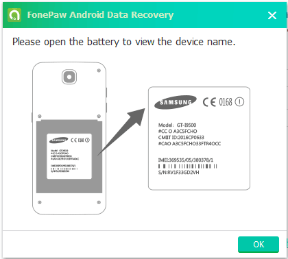 How to Boot Your Android Phone into Recovery Mode