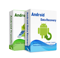 android-recovery-android-transfer