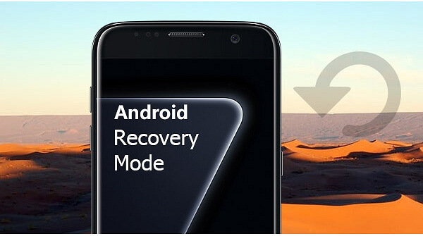How to Root Android in Recovery Mode