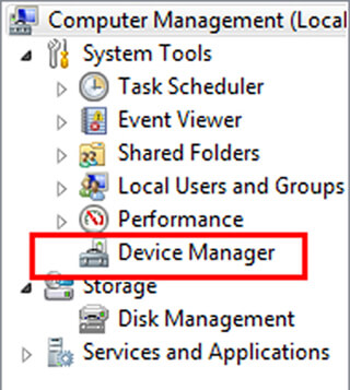 How to Install Android USB Driver on Windows Computer