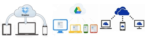 how to upload a video to google drive from mac