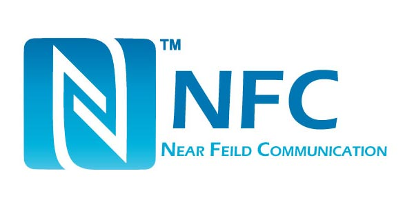 NFC Techonology