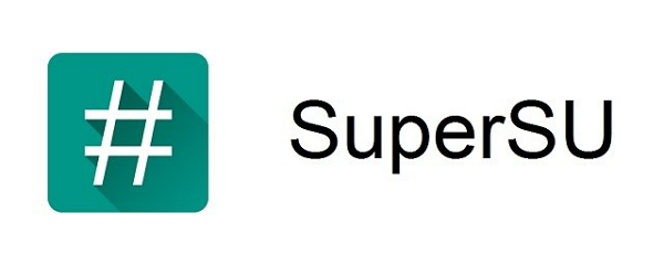SuperSU on Android