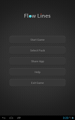 Play the Free Android Apps
