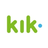 Get Started with Kik