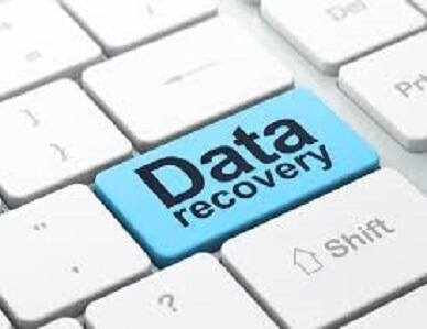 Data Recovery Tutorial 6