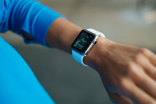Everything About Smartwatches