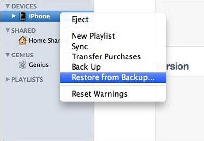how to download all notes from icloud
