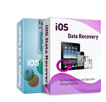 iphone-recovery-iphone-transfer
