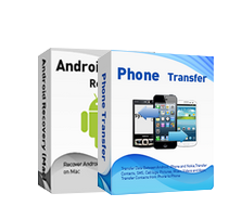 phone-transfer-mac-android-recovery-mac