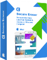 Secure Eraser (Mac)