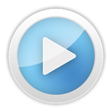 5 Best Video Players