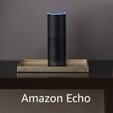 Use Amazon Echo