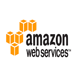 Backup Files to Amazon S3