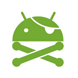 Tools to Root Your Android