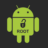 Check Android Root status