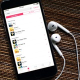 Download Music/Videos to iTunes