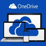 Backup Contacts from Windows Phone to OneDrive