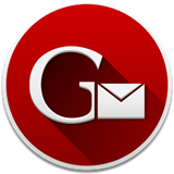 Backup Contacts to Gmail