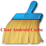 Clear Android