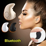 Connect Bluetooth Earphone to Android