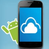 Transfer SMS from iCloud to Android