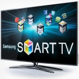 Enjoy Android Pictures on TV