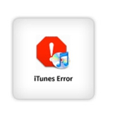 Fix iPhone/iPad That Won't Sync with iTunes