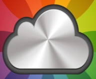Download iCloud Photos to Android