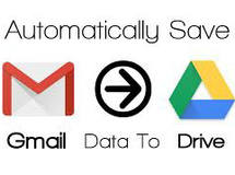 Share Android Photos via Google Drive