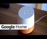Fix Google Home Common Issues