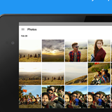 Create Photos/Videos Masterpieces with Google Photo