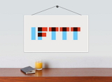 Set Up IFTTT