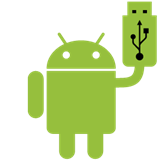 Install Android USB Driver