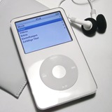 Transfer Music from iTunes to iPod
