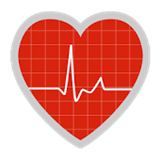 S Health Measure Heart Rate and Stress
