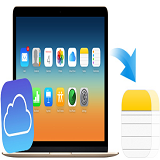 Restore Notes from iCloud