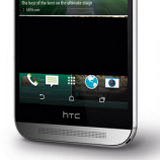 Recover Contacts from HTC