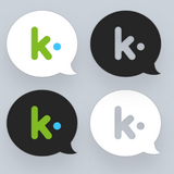 Back Up & Restore KIK