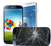 Recover Samsung Text Messages