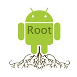 Root Android in Recovery Mode