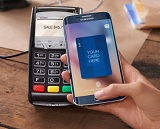 Samsung Pay for the Future