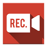 Game Screen Recorder for Android