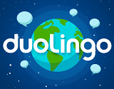 Migrate Duolingo between Samsung Devices