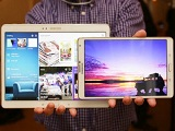Download Photos, Videos from Galaxy Tab to Computer