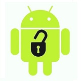 Unlock Android